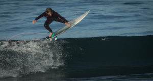 Blog_Riding the Crest_Surfers_Crystal Cove_#5's Revised-3